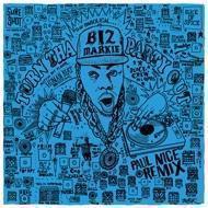 Biz Markie & Paul Nice - Turn Tha Party Out (Remix)