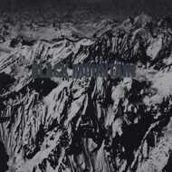 Black Mountain - Black Mountain (Deluxe Edition - Grey Vinyl)