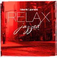 Blank & Jones - Relax Jazzed