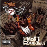 Blaq Poet - The Most Dangerous