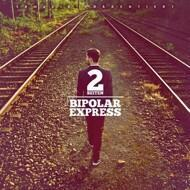 2Seiten - Bipolar Express