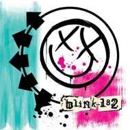 Blink 182 - Blink 182