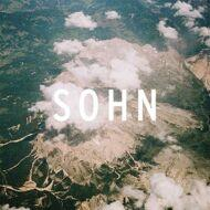 Sohn (S O H N) - Bloodflows