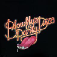 Blowfly - Blowfly's Disco Party