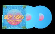 Various - BUY NOW: Summer Vapors Vol.3