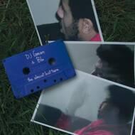 Blu & DJ Gman - The Almost Lost Tape