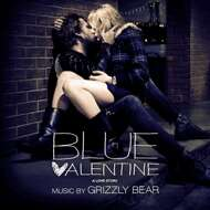 Grizzly Bear - Blue Valentine (O.S.T.)