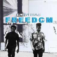 BlueLabBeats - Freedom