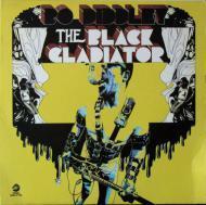 Bo Diddley - The Black Gladiator