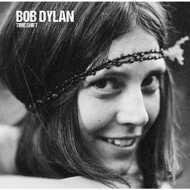 Bob Dylan - Timeshift