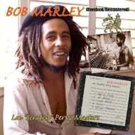 """Bob Marley - Lee """"Scratch"""" Perry Masters"""