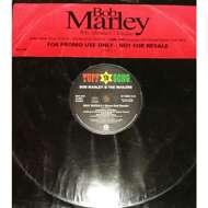 Bob Marley - Why Should I / Exodus