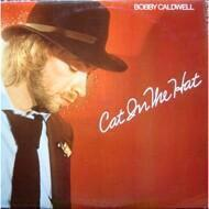 Bobby Caldwell - Cat In The Hat