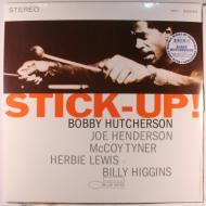 Bobby Hutcherson - Stick-Up!