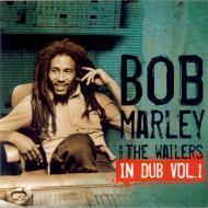 Bob Marley & The Wailers - In Dub, Vol. 1