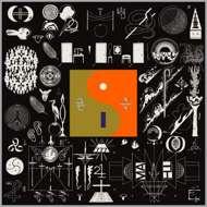 Bon Iver - 22, A Million (Tape)
