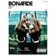 Bonafide Magazine - ISSUE # 10