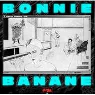 Bonnie Banane - Soeur Nature EP