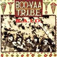 Boo-Yaa T.R.I.B.E. - R.A.I.D.
