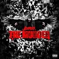 Boondox - The Murder