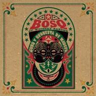 Bosq - Bosq Y Orquesta De Madera