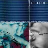 Botch  - American Nervoso