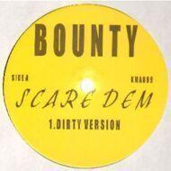 Bounty Killer - Scare Dem / Thugs