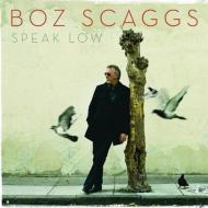 Boz Scaggs - Speak Low
