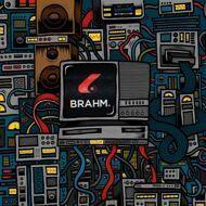 Brahm - Ratimis