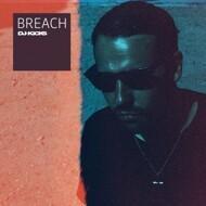 Breach - DJ Kicks