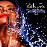 Breakwater - Work It Out / The Best Of Breakwater (RSD 2017)