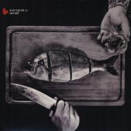 Brenk (Brenk Sinatra) / Fid Mella - Hi-Hat Club Vol. 4: Chop Shop