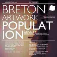 Breton - Remixed