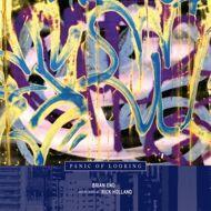 Brian Eno - Panic Of Looking