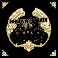 Brownout presents Brown Sabbath - Brownout presents Brown Sabbath