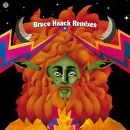 Bruce Haack - Remixes