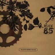 Buck 65 - Talkin Honkey Blues
