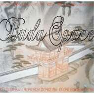 Budamunky & S.L.A.C.K - Buda Space (+ Instrumentals)