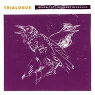 Bugge Wesseltoft, Henrik Schwarz, Dan Berglund - Trialogue (Standard Edition)