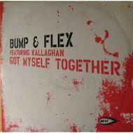 Bump & Flex - Got Myself Together