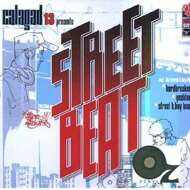 Calagad 13 - Strictly B-Boy Breaks #27: Street Beat