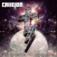 Callejon - Blitzkreuz