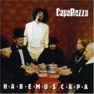 Caparezza - Habemus Capa