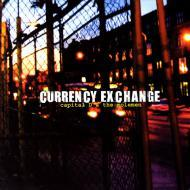 Capital D & The Molemen - Currency Exchange
