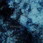 Carlos Cipa - All Your Life You Walk (Blue Vinyl)