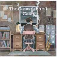 The Cancel x Band - Case