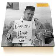Charizma & Peanut Butter Wolf - Circa 1990-1993 (Box Set)