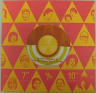 Charles Bradley & Menahan Street Band / Rodriguez - I'll Slip Away