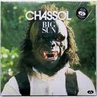 Chassol - Big Sun
