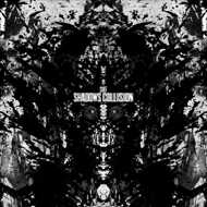 Chief - Shadows Collision